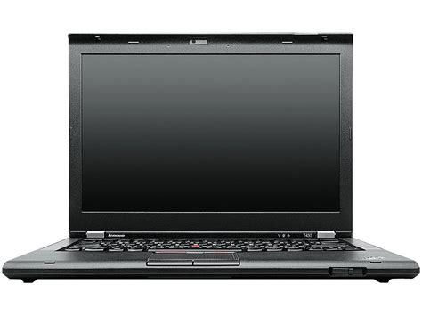 Laptop Lenovo T430 I7 lenovo gebrauchter laptop thinkpad t430 35 6 cm 14