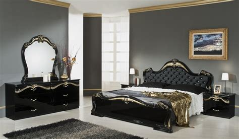traditional italian bedroom furniture italian contemporary bedroom set home design ideas best