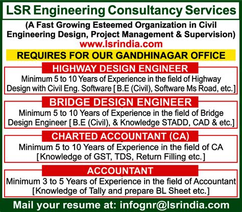 piping design engineering jobs in chennai the best job cad design engineer chennai engineering civil
