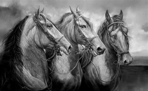fotos de penes super finos cuadros modernos pinturas y dibujos caballos finos