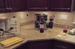 how to do backsplash tile in kitchen the remodeling depot kitchen backsplash