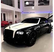 Rolls Royce Dawn Luxurymillonarios  Supercars
