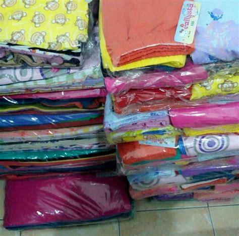 Kodian Legging Polos Anak atala onlineshop ella wijaya home