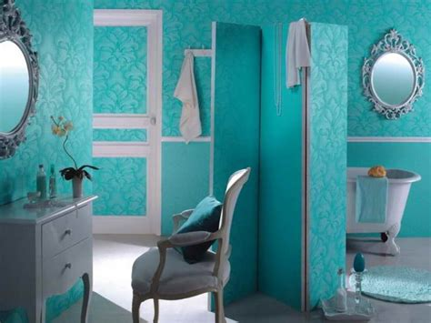 vinyl wallpaper for bathroom bathroom remodeling elegant design vinyl wallpaper for