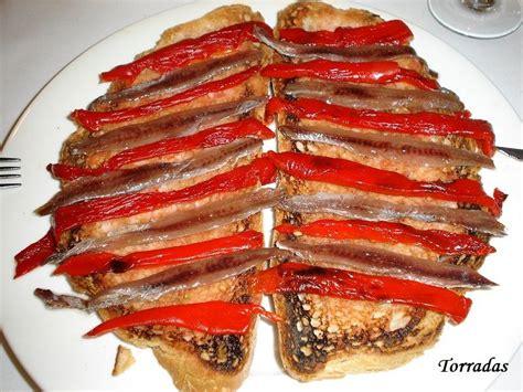 recetas de cocina catalana gastronomia espa 241 ola cocina catalana comida tipica