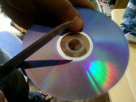 trio casero grabado con un celular crea tu propio soporte para ipod o celu con dvd o cds