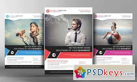 Corporate Business Flyer Template 96395 187 Free Download Photoshop Vector Stock Image Via Torrent Photoshop Flyer Templates Business