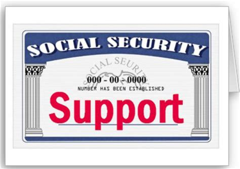 Social Security Office In Anaheim by Social Security Office In Orange County Apa Greater Los