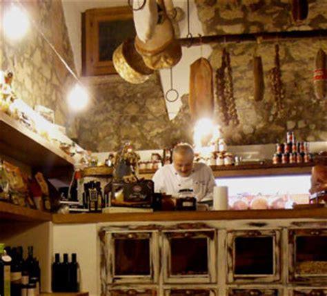la casa nonno 13 ristoranti in costiera amalfitana e piatti tipici