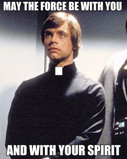Luke Skywalker Meme - 497 best the best medicine images on pinterest funny