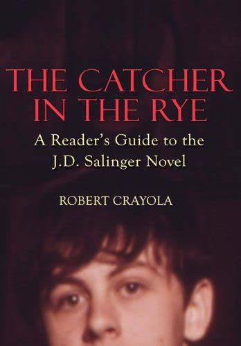sparknotes catcher in the rye themes mini store gradesaver