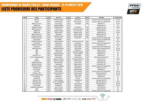 Grille De Depart by Une Grille De D 233 Part Cons 233 Quente 224 Dijon Prenois