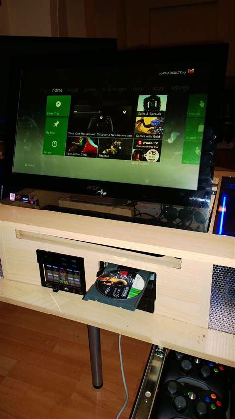 gaming gaming setup consoles videogames pc ps ps