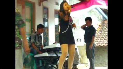 youtube film pocong mandi tayang pinggul goyang telanjang youtube foto bugil bokep 2017