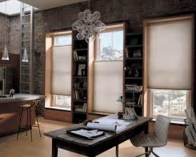 Douglas Shades Douglas Duette Honeycomb Cellular Shades Atlanta