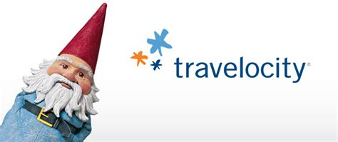 Home Plans For Sale by Www Travelocity Ca Join Travelocity To Win Winterrupton 50
