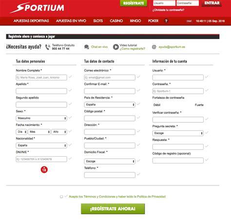 formato imagenes web 10 ejemplos para crear el mejor formulario de captaci 243 n