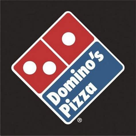 domino pizza twitter domino s pizza ivdominos twitter