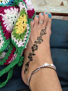 bali henna tattoo rash frau m aus hamburg conture 174 permanent makeup