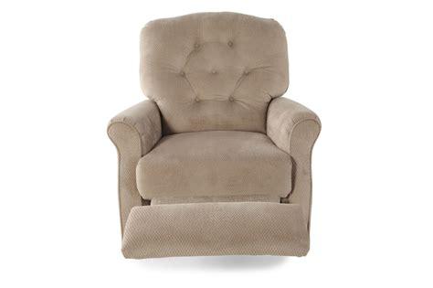 lane priscilla recliner lane priscilla rocker recliner mathis brothers furniture