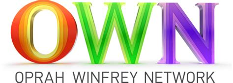 own network florida con catches oprah own lawsuit for false