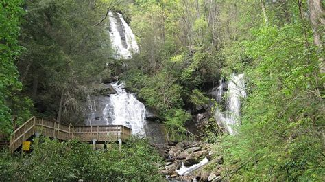 Ruby Falls Cabins by Ruby Falls Helen Ga Where I Been
