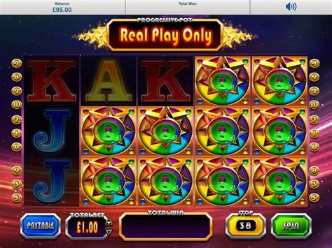 best slots best slots to play at winstar 171 play the best real money