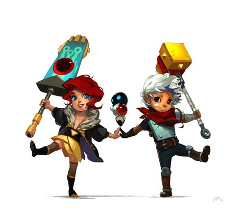 transistor characters transistor hasshin by jenzee on deviantart