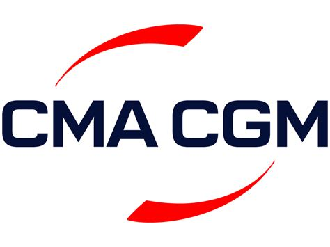 5 7 Billion by Cma Cgm Wikipedia