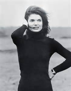 jackie kennedy celebrity nude century jacqueline kennedy wife of