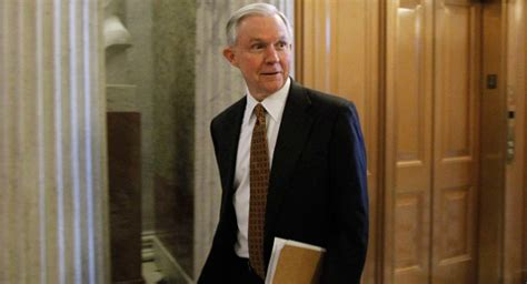 jeff sessions staff ex bush official to join jeff sessions s staff darren