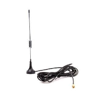 antenna manufacturers suppliers exporters in india