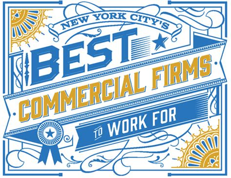 Best Broker Firms Nyc For Mba by Best Commercial Real Estate Firms Nyc Brokers