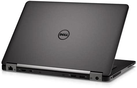Laptop Dell Latitude E7270 dell latitude 12 e7270 i5 6200u astringo