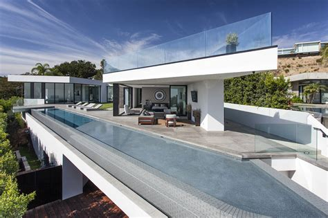 calvin klein house calvin klein buys house in hollywood hills