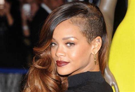 lala pink cortes de cabelo sidecut hair corte de cabelo que virou tend 234 ncia 187 blog