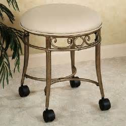 mcclare vanity stool vanity stool wheels and ps