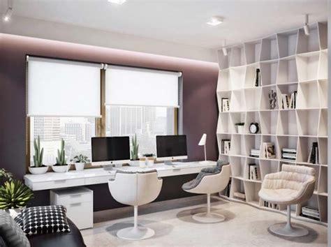ufficio da casa organizzare ufficio in casa