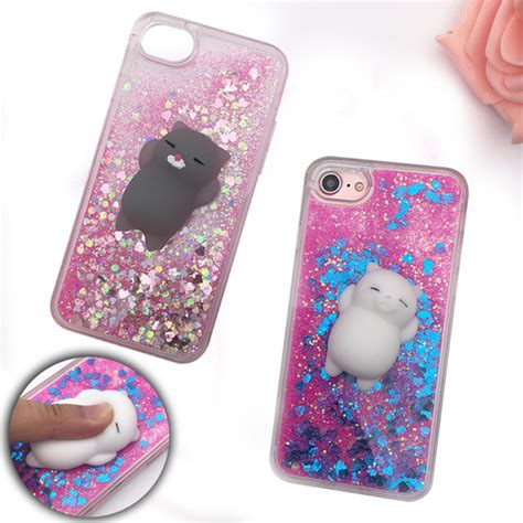 aliexpress buy squishy phone for iphone 5s