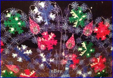 led lighted peacock outdoor christmas decoration lightshow snow flurry changing color lighted peacock 5 ft led outdoor
