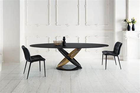 bontempi tavolo tavoli bontempi it