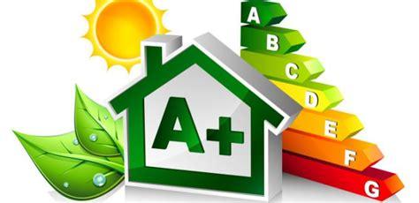 Classe Energetica G Cosa Vuol Dire by Classe Energetica G Cosa Significa Classe Energetica Per