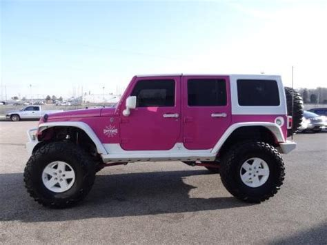 girly black jeep 85 best images about jannay love girly jeep on pinterest