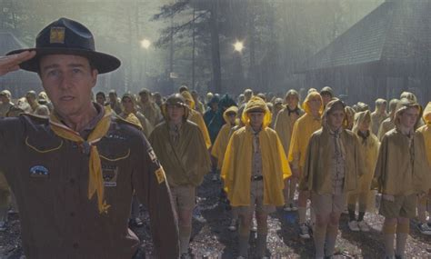 Watch Moonrise Kingdom Online In Hd Quality And Free On