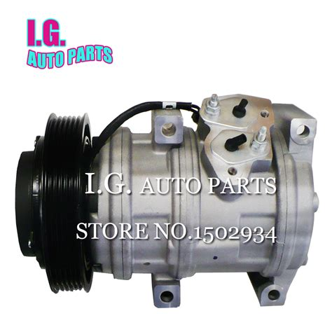 compressor honda accord popular honda accord compressor buy cheap honda accord