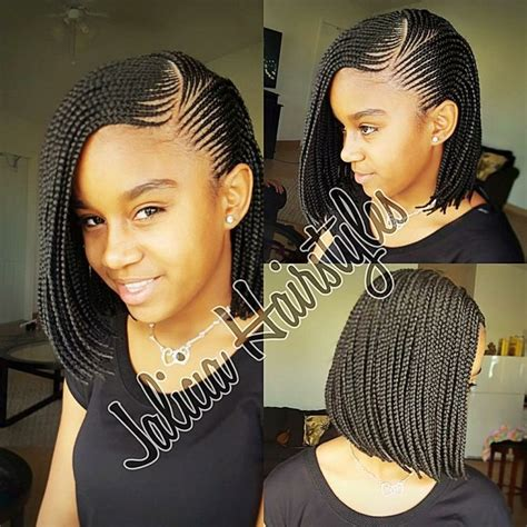 current hair brads best 10 african hair braiding ideas on pinterest braids