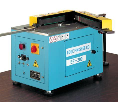 Acrylglas Polieren Maschine by Shannon Hersteller Von Kunststoff Biegemaschinen Und