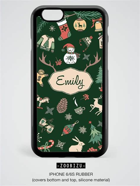 Regular Show Rigby Casing Samsung Iphone 7 6s Plus 5s 5c 4s 90 best phone cases images on iphone 7 cases samsung galaxy and galaxy s8