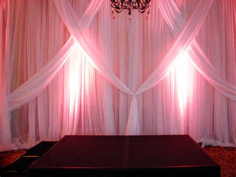 event drapes draping island events sanibel providing chiavari and