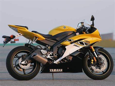 Honda Kawasaki Suzuki Honda Suzuki Yamaha And Kawasaki Heavy Bikes Hd